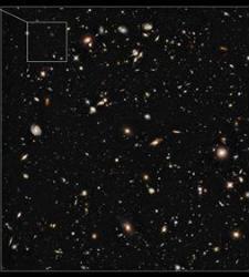galaxia-antigua.jpg