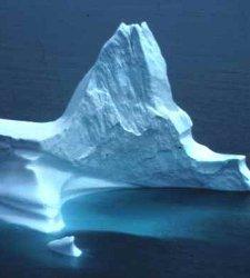 iceberg225x250.jpg