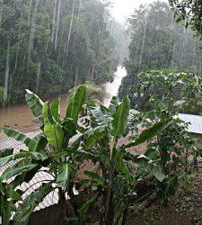 lluvia-monzon.jpg