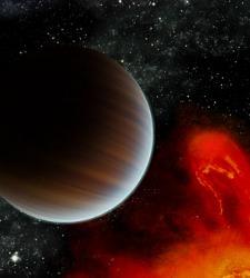 planetA_extrasolar.jpg