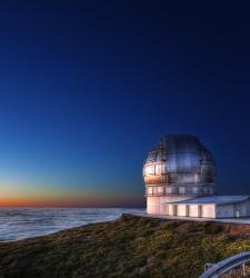 telescopio-canarias.jpg