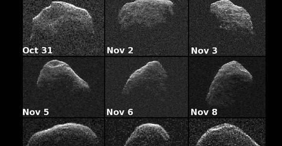 asteroide-alta-resolucion-nasa.jpg