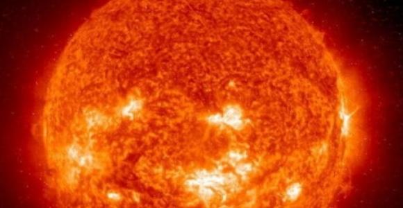sol-forma.jpg