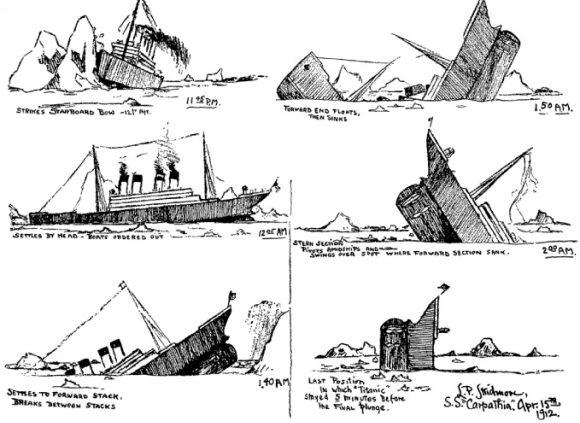 titanic_ilustracion.jpg