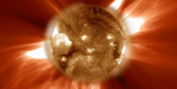 tormenta-solar-SOHO.jpg