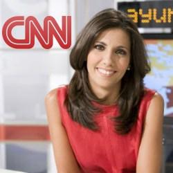 ana-Pastor-Logo-CNN.jpg