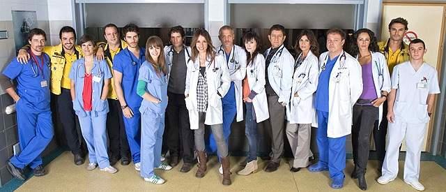 hospital-central.jpg
