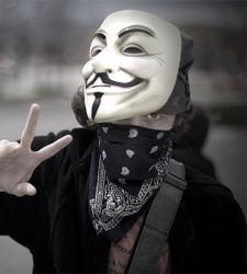 anonymus-sgae.jpg