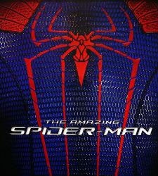 asombroso-spiderman