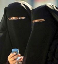 burka225.jpg