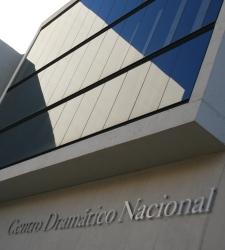 centro_dramatico_nacional.JPG