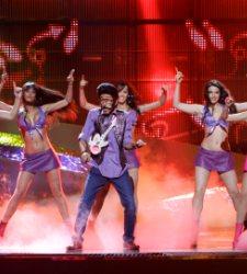 eurovision_espana3.jpg
