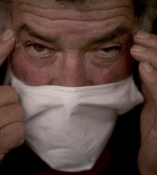 gripe-paranoia.jpg