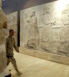irak_museo_nacional.jpg