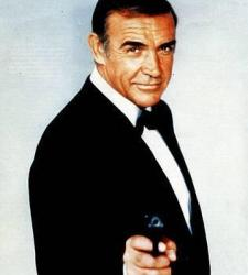 james_bond_sean.jpg