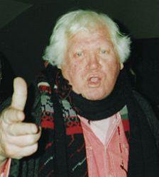 Muere, a los 84 años, el director británico de cine Ken Russell