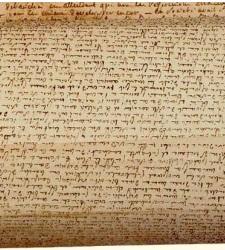 marques-de-sade-manuscrito.jpg