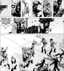 muertos_zombies.jpg