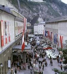 salzburgo_festival.jpg