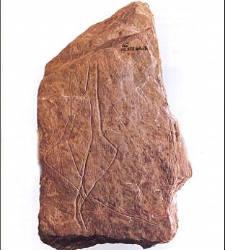 sexo-en-piedra.jpg