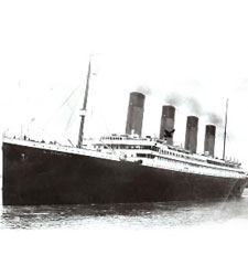 titanic-bn.jpg