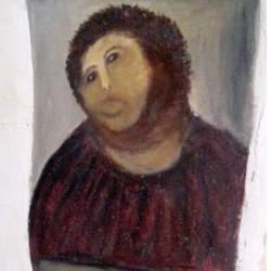 Ecce-Homo-malo.jpg