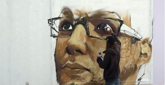 grafiti-paris1.jpg