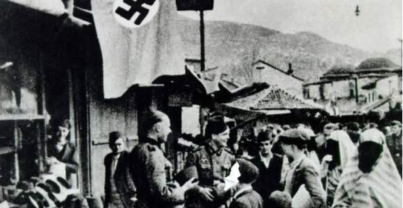 nazis-reuters.jpg