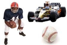 formula1-beisbol.jpg