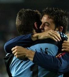 Casillas-Morientes-2002.jpg