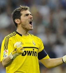 Iker Casillas y José Mourinho: historia de un desencuentro en el Real Madrid