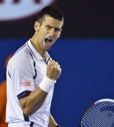 Djokovic-celebra-2013-australia.jpg
