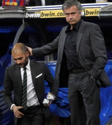 Guardiola-mourinho-bernabeu-2011-reuters.jpg