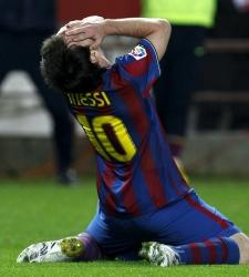 Messi_desesperado.jpg