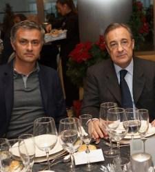 Mourinho-Florentino-comida.jpg