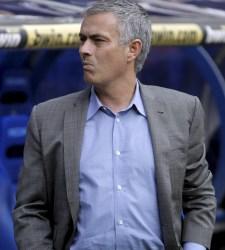 Mourinho-gesto-2011-efe.jpg