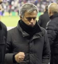 Mourinho-resopla-valladolid-2012-efe.jpg