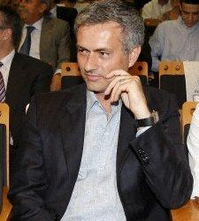 Mourinho-sentado.jpg