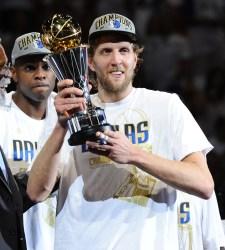Nowitzki-campeon-NBA-2011-efe.jpg