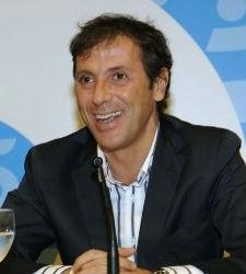 Paco_Gonzalez_telecinco_micro_baja.jpg