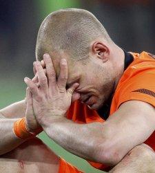 Sneijder_llora_mundial.jpg