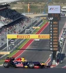 Vettel-austin-2012-efe.jpg