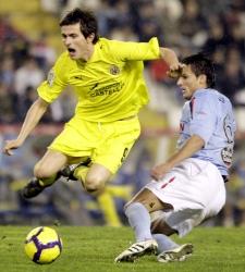 Villarreal_celta.jpg