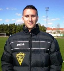 Yebenes-portero-2012.jpg