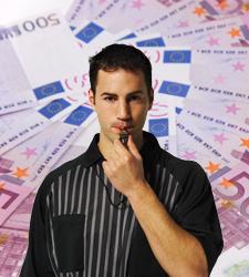 arbitro-euros.jpg