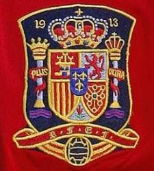 escudo_rfef.jpg