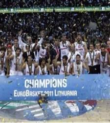 eurobasket-lituania-champions.jpg