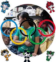 falsificaciones-olimpiadas.jpg