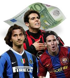futbolistas-sueldo.jpg