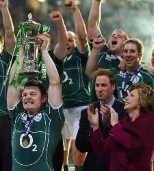 irlanda_rugby.jpg